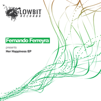 Fernando Ferreyra - My Tears So soon...